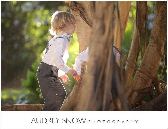 audreysnow-photography-gasparilla-inn-wedding_1709.jpg