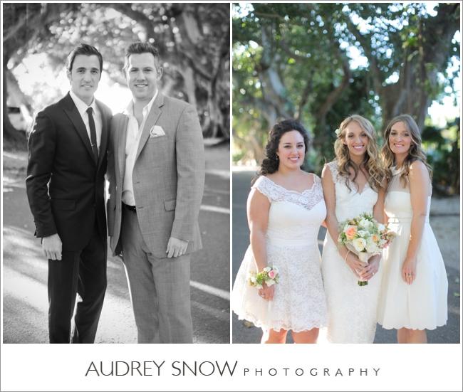 audreysnow-photography-gasparilla-inn-wedding_1708.jpg