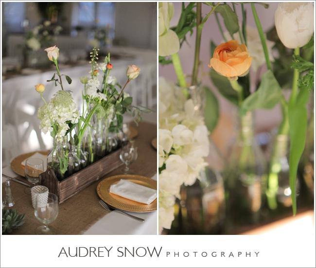 audreysnow-photography-gasparilla-inn-wedding_1711.jpg
