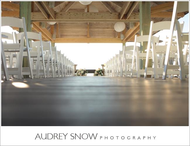 audreysnow-photography-gasparilla-inn-wedding_1710.jpg