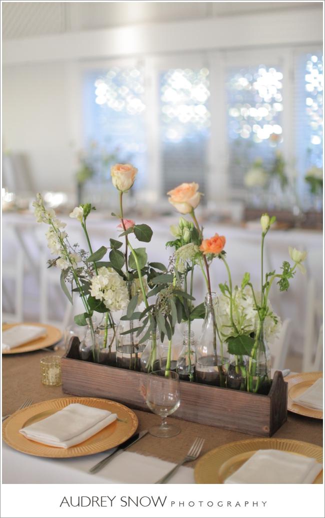 audreysnow-photography-gasparilla-inn-wedding_1712.jpg