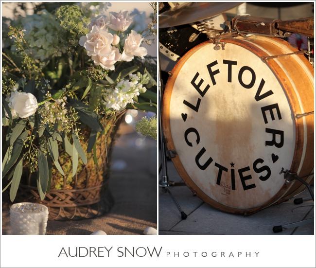 audreysnow-photography-gasparilla-inn-wedding_1713.jpg