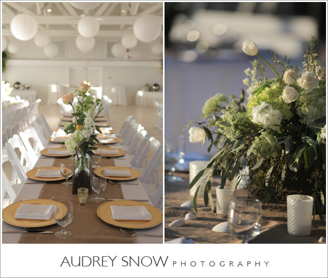 audreysnow-photography-gasparilla-inn-wedding_1716.jpg