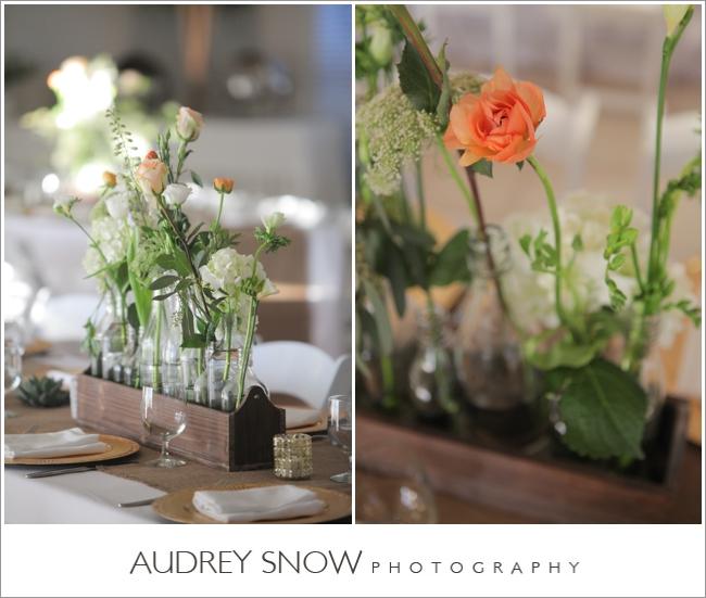 audreysnow-photography-gasparilla-inn-wedding_1718.jpg