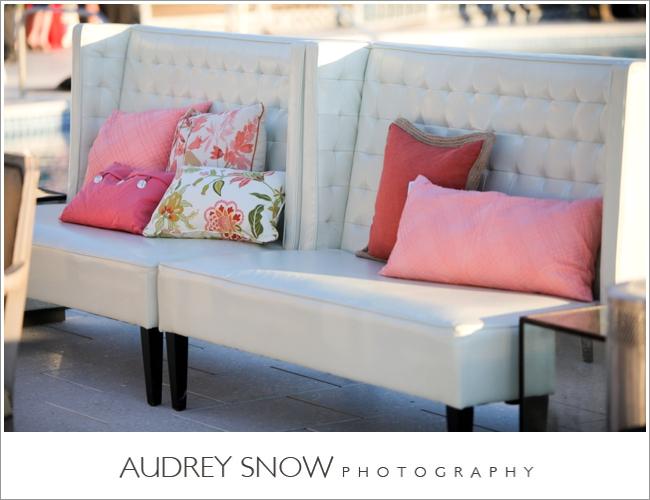 audreysnow-photography-gasparilla-inn-wedding_1720.jpg