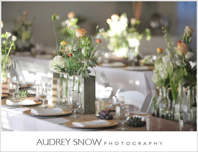 audreysnow-photography-gasparilla-inn-wedding_1719.jpg