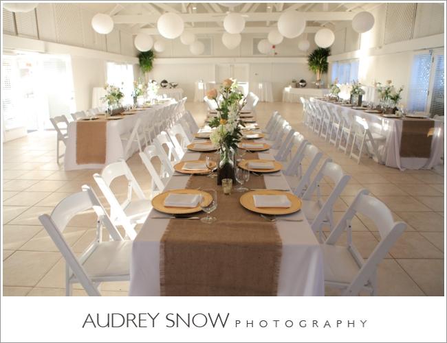 audreysnow-photography-gasparilla-inn-wedding_1721.jpg