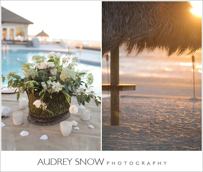 audreysnow-photography-gasparilla-inn-wedding_1728.jpg
