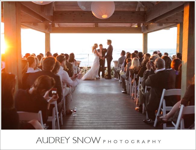 audreysnow-photography-gasparilla-inn-wedding_1731.jpg