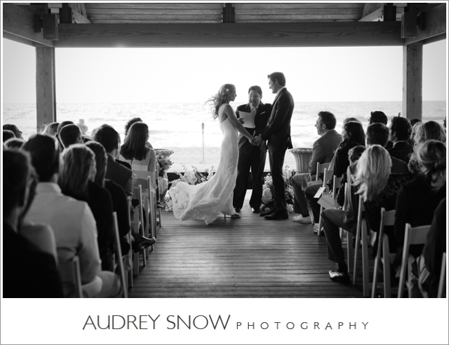 audreysnow-photography-gasparilla-inn-wedding_1733.jpg