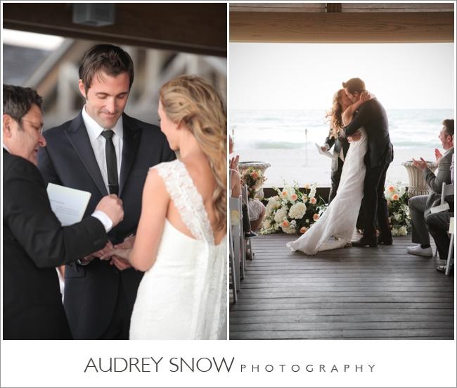 audreysnow-photography-gasparilla-inn-wedding_1734.jpg