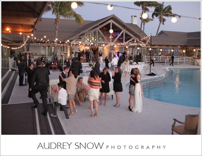 audreysnow-photography-gasparilla-inn-wedding_1735.jpg