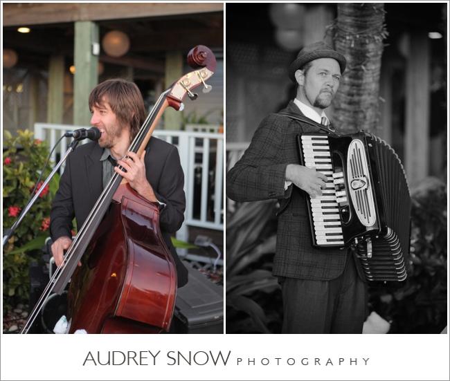 audreysnow-photography-gasparilla-inn-wedding_1737.jpg