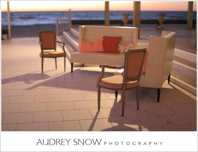 audreysnow-photography-gasparilla-inn-wedding_1741.jpg