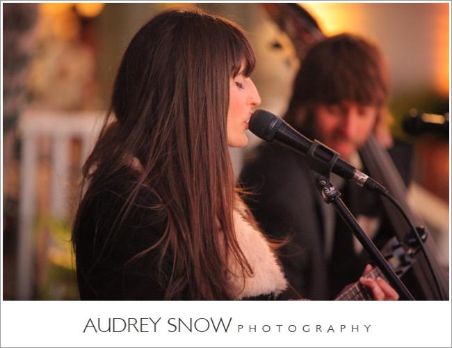 audreysnow-photography-gasparilla-inn-wedding_1743.jpg