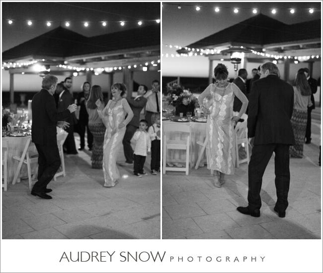 audreysnow-photography-gasparilla-inn-wedding_1746.jpg