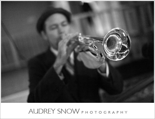 audreysnow-photography-gasparilla-inn-wedding_1747.jpg