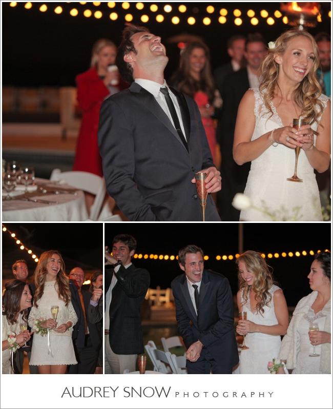 audreysnow-photography-gasparilla-inn-wedding_1750.jpg