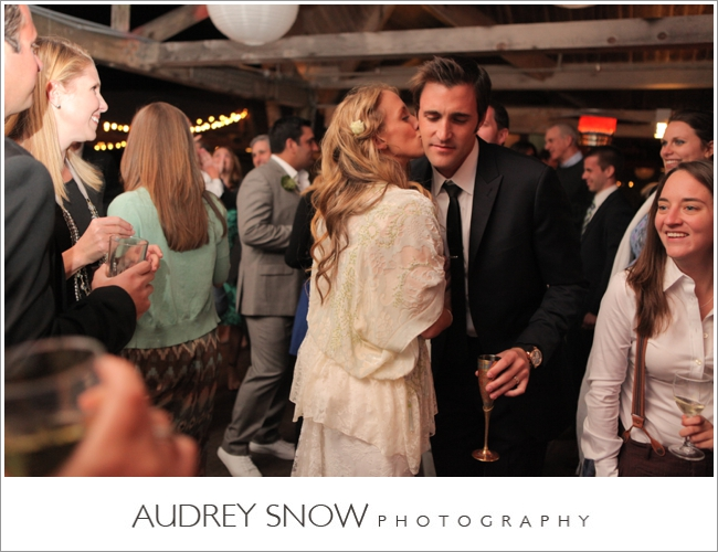 audreysnow-photography-gasparilla-inn-wedding_1752.jpg