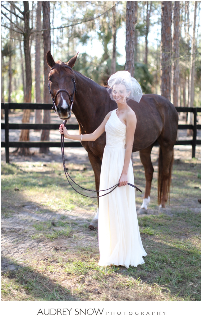 audreysnow-photography-naples-barn-wedding_1816.jpg