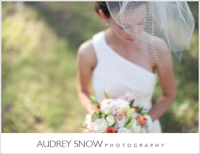 audreysnow-photography-naples-barn-wedding_1822.jpg