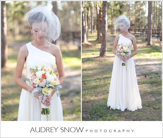 audreysnow-photography-naples-barn-wedding_1821.jpg