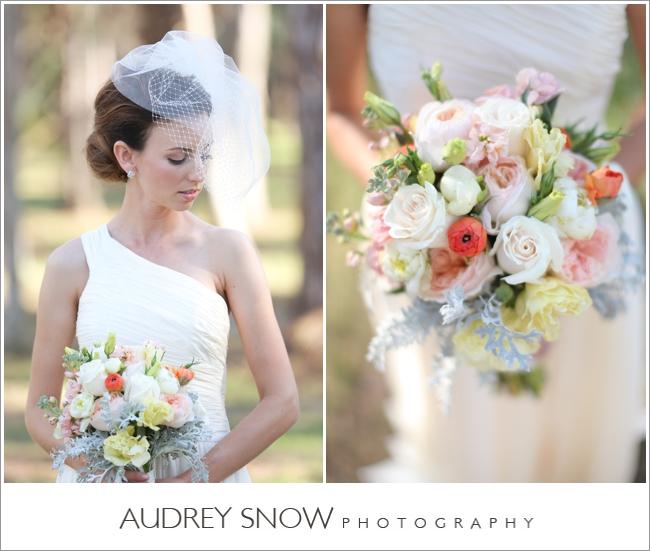 audreysnow-photography-naples-barn-wedding_1824.jpg