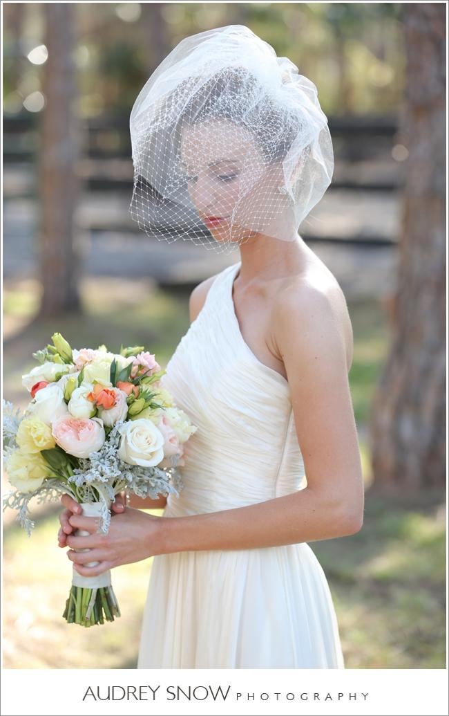 audreysnow-photography-naples-barn-wedding_1825.jpg