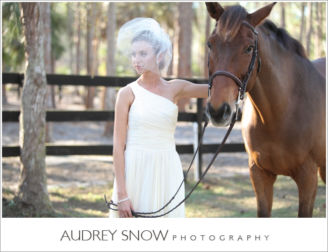 audreysnow-photography-naples-barn-wedding_1831.jpg