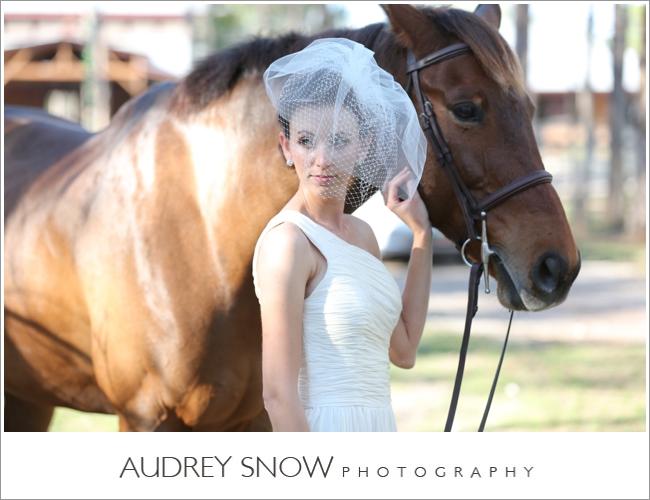 audreysnow-photography-naples-barn-wedding_1832.jpg