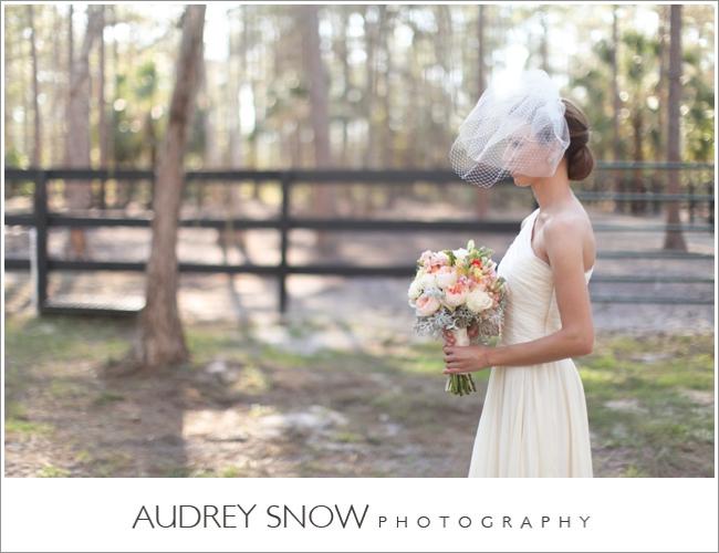 audreysnow-photography-naples-barn-wedding_1833.jpg