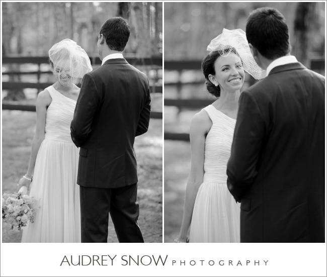 audreysnow-photography-naples-barn-wedding_1838.jpg