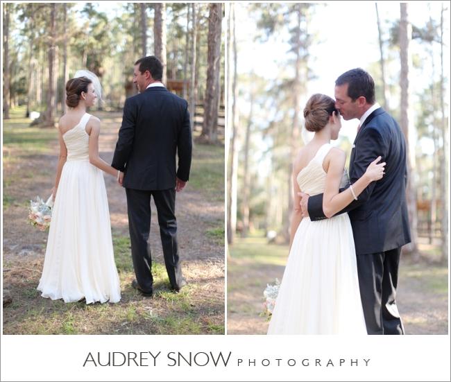 audreysnow-photography-naples-barn-wedding_1839.jpg