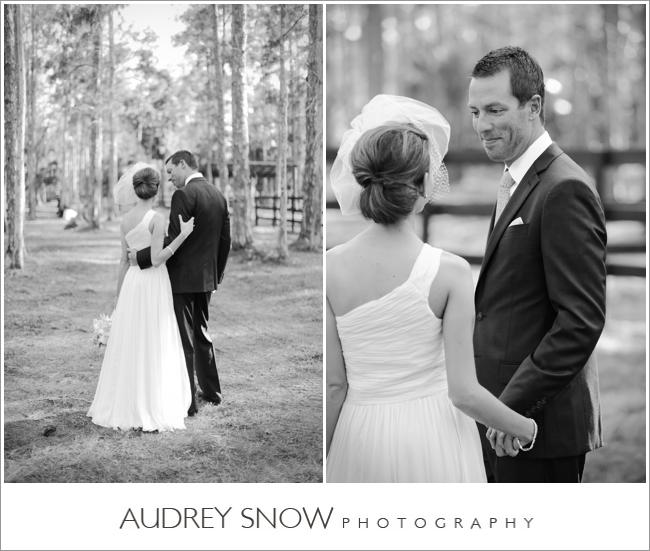 audreysnow-photography-naples-barn-wedding_1840.jpg