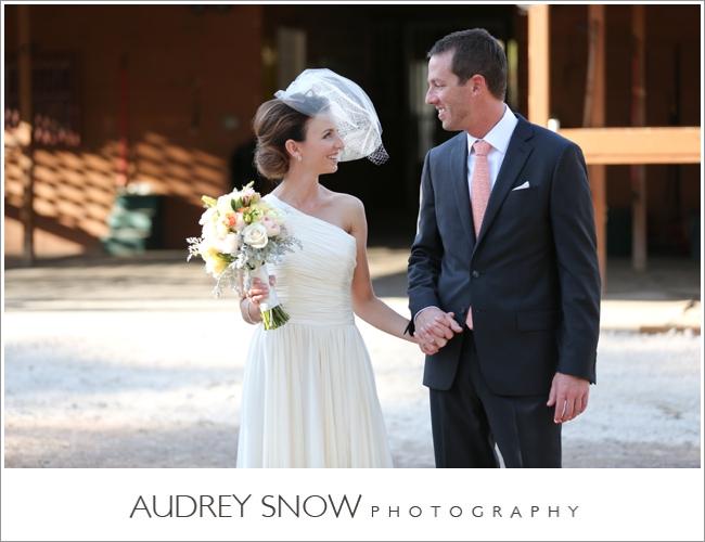 audreysnow-photography-naples-barn-wedding_1845.jpg