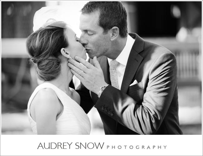 audreysnow-photography-naples-barn-wedding_1847.jpg