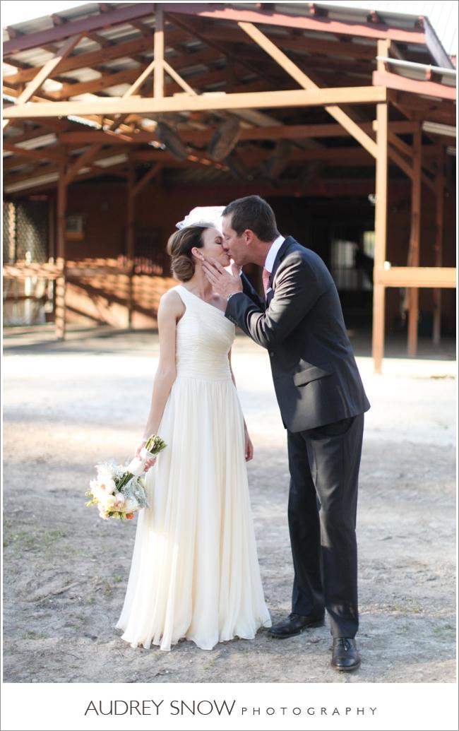 audreysnow-photography-naples-barn-wedding_1848.jpg