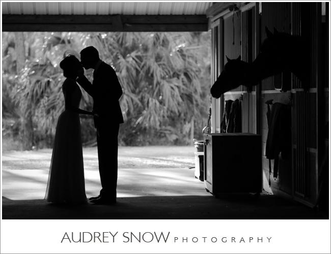 audreysnow-photography-naples-barn-wedding_1849.jpg