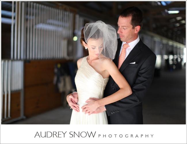 audreysnow-photography-naples-barn-wedding_1850.jpg