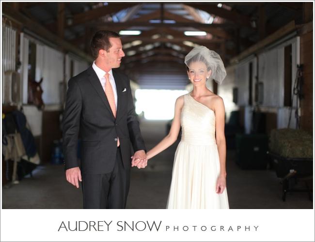 audreysnow-photography-naples-barn-wedding_1853.jpg