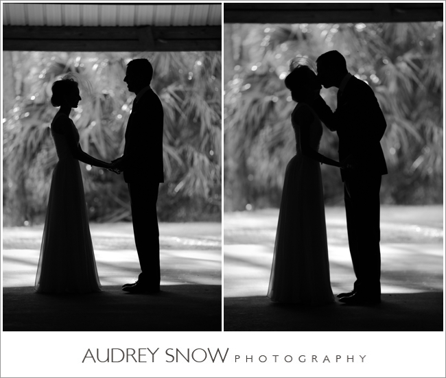 audreysnow-photography-naples-barn-wedding_1859.jpg