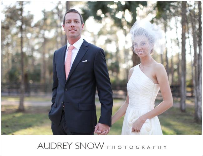 audreysnow-photography-naples-barn-wedding_1861.jpg