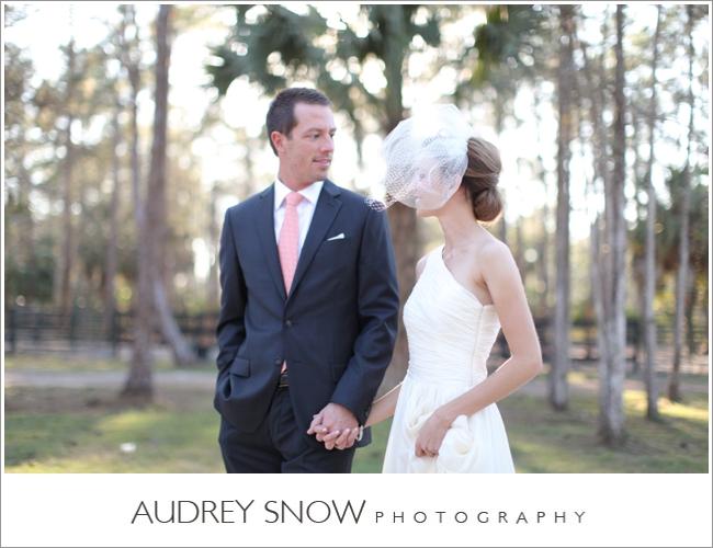 audreysnow-photography-naples-barn-wedding_1862.jpg