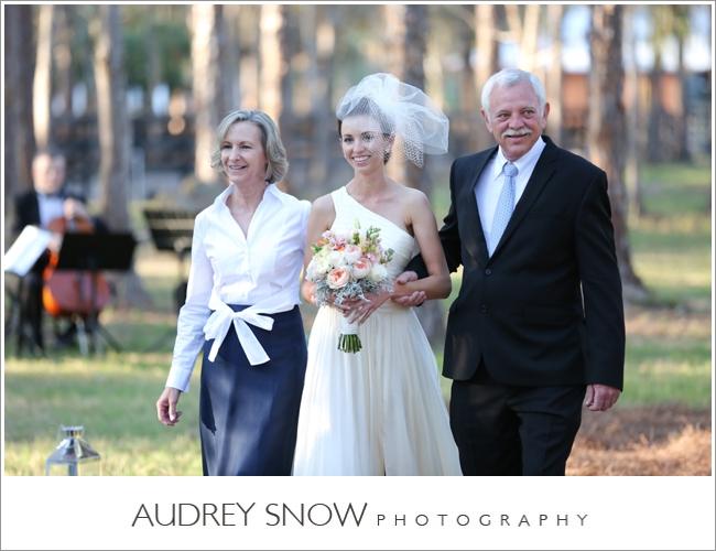 audreysnow-photography-naples-barn-wedding_1872.jpg