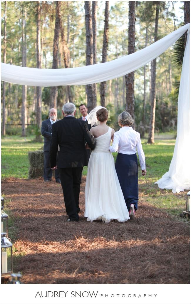 audreysnow-photography-naples-barn-wedding_1873.jpg