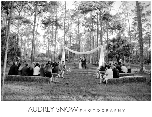 audreysnow-photography-naples-barn-wedding_1877.jpg
