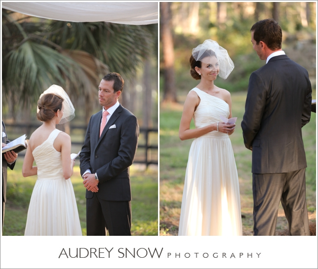 audreysnow-photography-naples-barn-wedding_1878.jpg