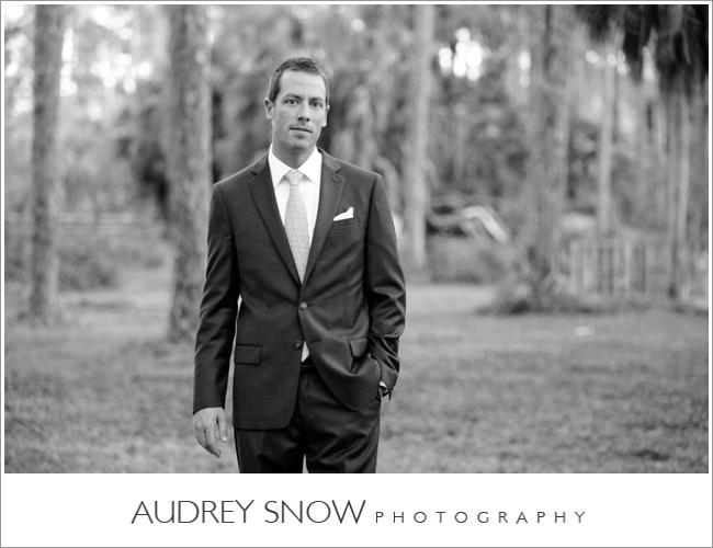 audreysnow-photography-naples-barn-wedding_1884.jpg