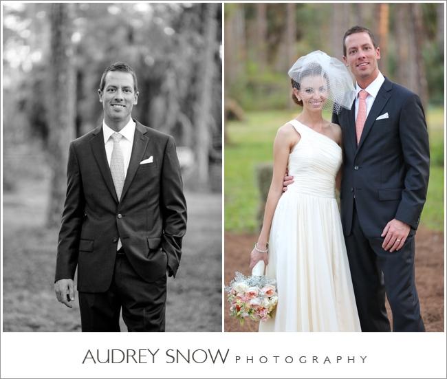 audreysnow-photography-naples-barn-wedding_1885.jpg