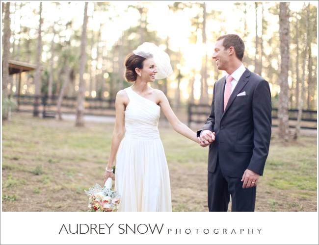 audreysnow-photography-naples-barn-wedding_1888.jpg